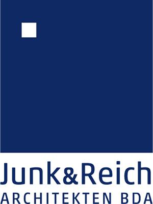 fd5e6ec8abc335ed 1.jpg?ixlib=imgixjs 3.4 - Heiz-, Kühldecken nachrüsten im Büro - Junk und Reich Architekten