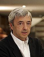Prof. Enrique Sobejano